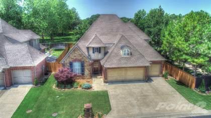 Single-Family Home for sale in 9716 S 75th E Ave , Tulsa, OK, 74133