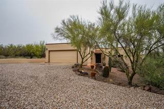Single Family for sale in 4980 W Trails End Road, Tucson, AZ, 85745