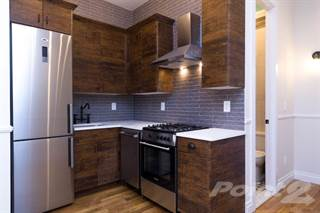 Apartment for rent in 331 Melrose St #3L - 3L, Brooklyn, NY, 11237