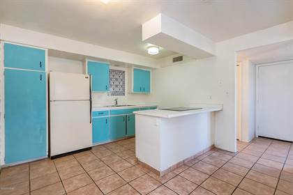Residential Property for sale in 3210 N Cherry Avenue, Tucson, AZ, 85719