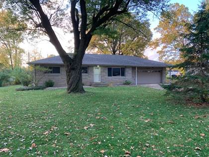 Residential Property for sale in 4025 Elmcrest Drive, Fort Wayne, IN, 46809