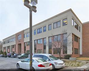 Office Space for rent in MedStar Montgomery General I & II - 18109 Prince Phlip Drive Partial 2nd Floor, Olney, MD, 20832