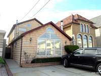 Photo of 166 Norfolk St, Brooklyn, NY
