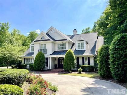 Residential for sale in 201 Galway Drive, Chapel Hill, NC, 27517