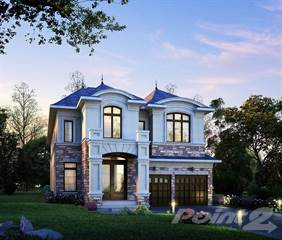 Residential Property for sale in 14th avenue, Markham, Ontario