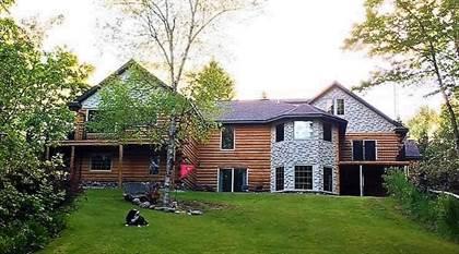 Residential Property for sale in 6750 Schultz Road, Alpena, MI, 49707