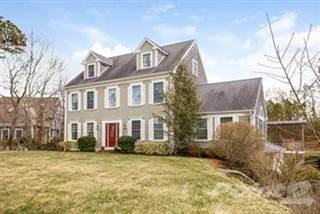 House for sale in 26 Oak Bluff Road, Sagamore, MA, 02562