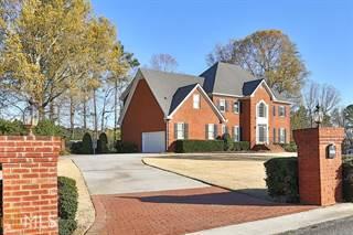 Single Family for sale in 2369 Walker Dr, Lawrenceville, GA, 30043