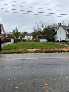 Lots And Land for sale in Millville Avenue, Hamilton, OH, 45013