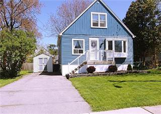 Single Family for sale in 237 EAST 31ST Street, Hamilton, Ontario, L8V3P6