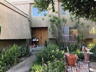 Single Family for sale in 5957 Highplace Dr, San Diego, CA, 92120