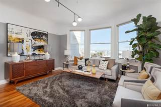 Residential Property for sale in 161 Dolores Street 5, San Francisco, CA, 94103