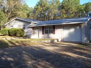 Single Family for sale in 3007 SANDPATH Road, Bonifay, FL, 32425