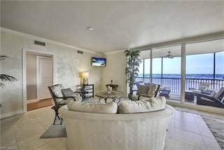 Condo for sale in 2090 W First ST 1606, Fort Myers, FL, 33901