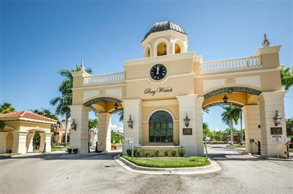 Residential Property for sale in 2730 VIA TIVOLI 335B, Clearwater, FL, 33764