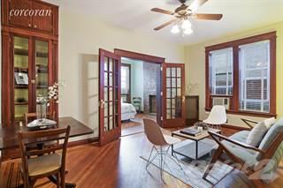 Co-op for sale in 546 40th Street J, Brooklyn, NY, 11232