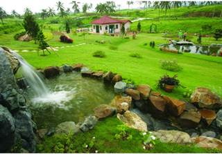 Residential Property for sale in Ponderosa, Silang Cavite (Metro Tagaytay), Tagaytay, Metro Manila