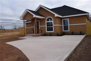 Single Family for sale in 2181 China Street, Abilene, TX, 79602