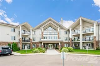 Condo for sale in 324 - 1010 Ruth Street East, Saskatoon, Saskatchewan