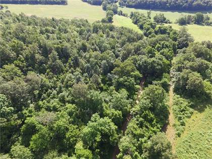 Lots And Land for sale in E 365  RD, Jay, OK, 74346