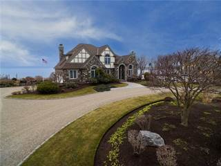House for sale in 222 Channel View, Warwick, RI, 02889