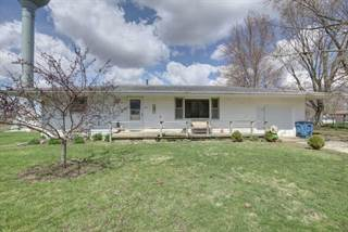 Single Family for sale in 310 South West Third Street, Tinley Park, IL, 60477