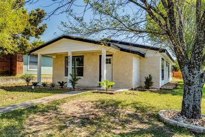 Residential Property for sale in 5701 ALSACE TRL, Austin, TX, 78724