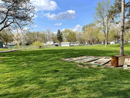 Lots And Land for sale in 8357 Maysville Road, Fort Wayne, IN, 46815