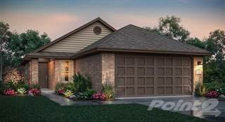 Single Family for sale in 8110 Blooming Meadow Lane, Houston, TX, 77078