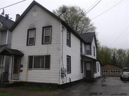 Residential Property for sale in 21 E LIBERTY ST, St. Johnsville, NY, 13452