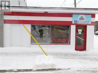 Retail Property for sale in 31C Third ST, Englehart, Ontario, P0J1H0