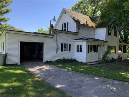 Residential Property for sale in 2134 County Route 17, Hermon, NY, 13652