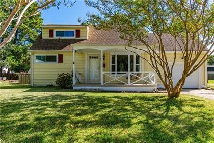 Residential Property for sale in 3120 Choctaw Drive, Virginia Beach, VA, 23464