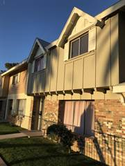 Townhouse for sale in 4719 S MILL Avenue, Tempe, AZ, 85282