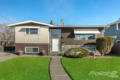 Residential Property for sale in 965 Manhattan Drive, Kelowna, British Columbia, V1Y 1J7