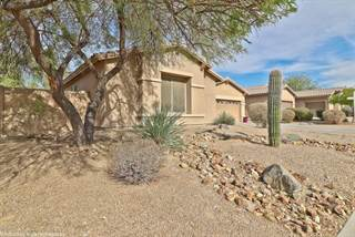 Single Family for sale in 18644 W CAPISTRANO Avenue, Goodyear, AZ, 85338