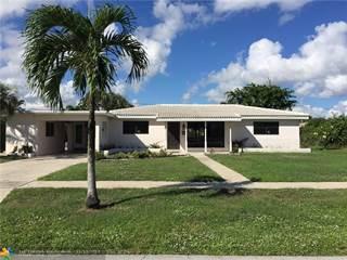 Single Family for rent in 481 NE 5th Cir, Boca Raton, FL, 33431