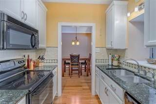 Condo for rent in 804 EAST JEFFERSON ST F, Charlottesville, VA, 22902
