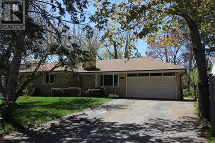 Single Family for rent in 281 KERRYBROOK DR Upper, Richmond Hill, Ontario, L4C3R2