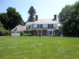 Single Family for sale in 1   Genna Way, Balmville, NY, 12550