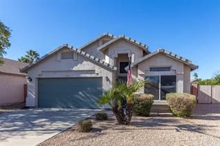 Single Family for sale in 19442 N 7TH Drive, Phoenix, AZ, 85027