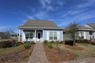 Houses Apartments For Rent In Freeport Fl Point2 Homes