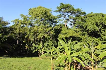 Lots And Land for sale in Hottest Sparrow Homesite, Roatán, Islas de la Bahía