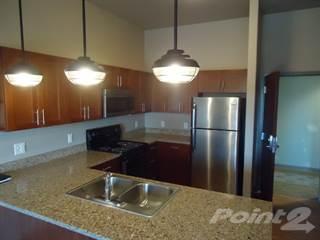 Apartment for rent in Strasser Village - 300 N 4th St - 1 Bed 1 Bath Plaza West, Manhattan, KS, 66502