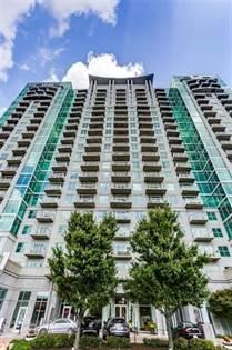 Residential Property for sale in 250 Pharr Road NE 1801, Atlanta, GA, 30305