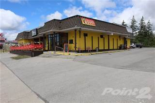 Retail Property for sale in 179 Garrison Road, Fort Erie, Ontario