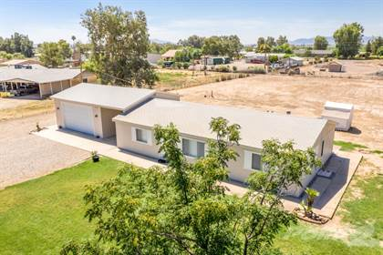 Residential for sale in 1628 E Vista, Mohave Valley, AZ, 86440