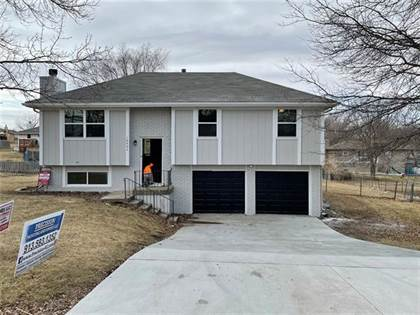 Residential Property for sale in 10404 N Mcgee Street, Kansas City, MO, 64155