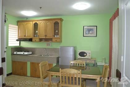 Condominium for rent in City Boardwalk Residences, Mandaue, Cebu