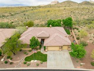 Single Family for sale in 3208 W FEATHER SOUND Drive, Anthem, AZ, 85086